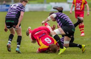 CambridgeRugby_06.jpg