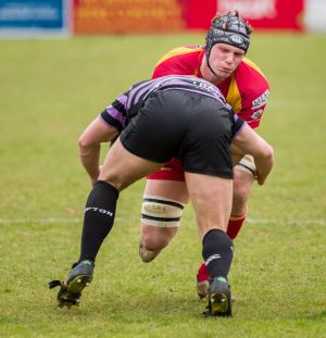 CambridgeRugby_07.jpg