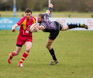 CambridgeRugby_08.jpg