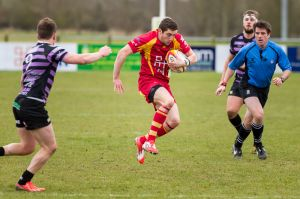 CambridgeRugby_09.jpg
