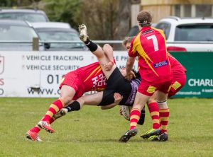 CambridgeRugby_11.jpg
