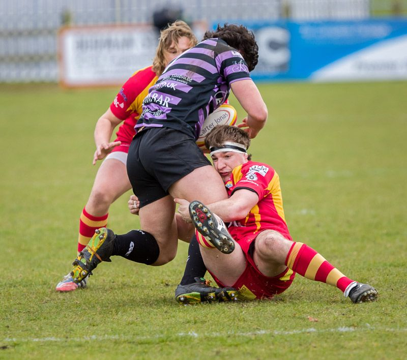 CambridgeRugby_01.jpg